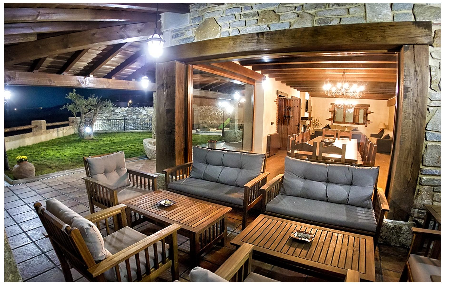 5-terraza-casa-ii.jpg